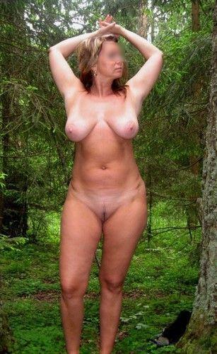 Annonce cougar d'une salope du 13 en manque de sexe