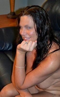 Femme cherche homme 85