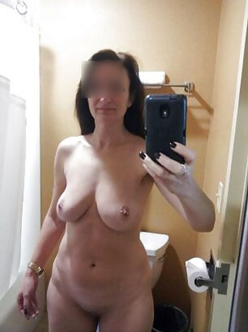Cougar recherche homme jeune pour du sexe (uniquement)