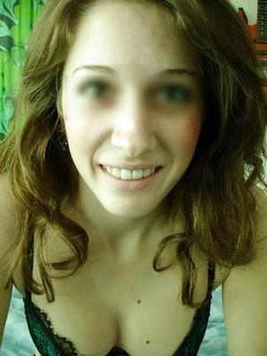 Femme mature à Carpentras, coquette, cherche amants