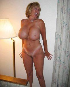 Femme mure marseillaise pour rencontre sexe