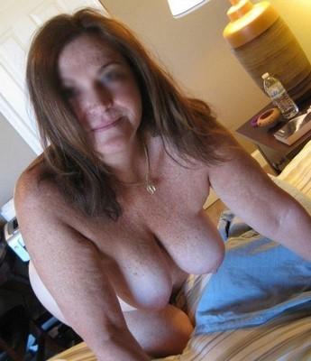 Femme obèse du 83 cherche hommes jeunes et vicieux