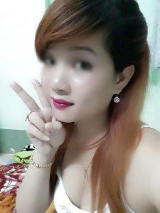 Jolie coquine asiat cherche homme viril dans Marseille pour du sexe