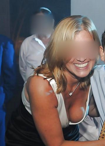 Blonde chaude cherche amant black tbm dans le 13