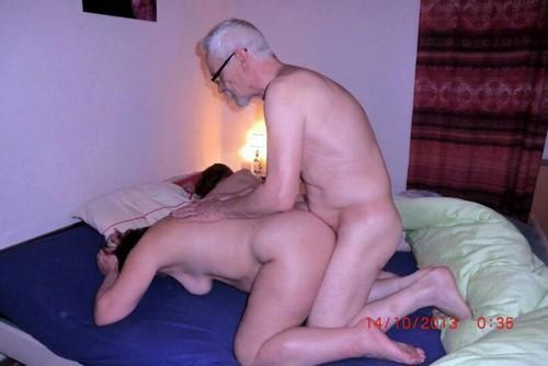 Ma femme veut essayer l'anal, et toi ? (expérience candaule Alpes-Maritimes)