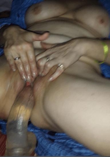 pour homme sexe objet